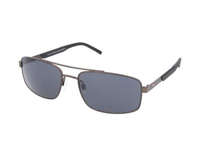 Ochelari de soare Tommy Hilfiger TH 1674/S 5MO/IR