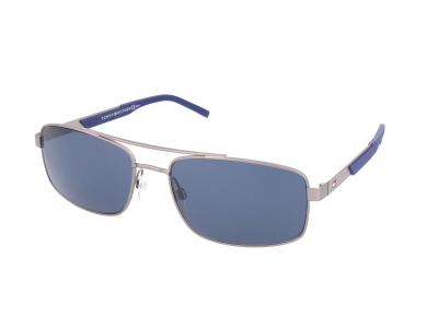 Ochelari de soare Tommy Hilfiger TH 1674/S R81/KU