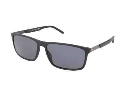Ochelari de soare Tommy Hilfiger TH 1675/S 003/IR