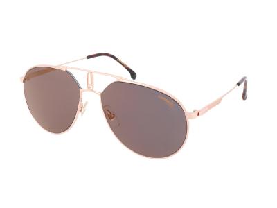 Ochelari de soare Carrera Carrera 1025/S DDB/JO