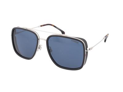 Ochelari de soare Carrera Carrera 207/S 010/KU