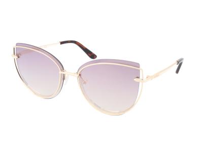 Ochelari de soare Guess GU7617 32Z