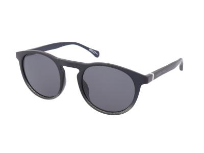 Ochelari de soare Hugo Boss Boss 1083/S 26O/IR