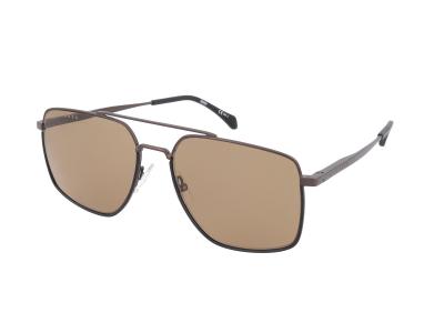 Ochelari de soare Hugo Boss Boss 1091/S SVK/7O