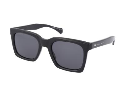 Ochelari de soare Hugo Boss Boss 1098/S 807/IR