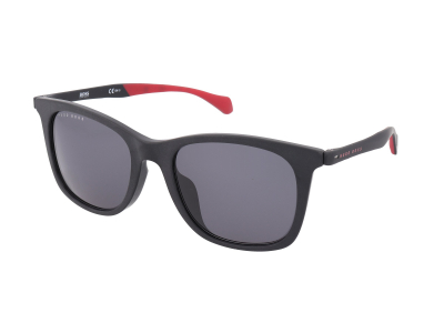 Ochelari de soare Hugo Boss Boss 1100/F/S 003/IR
