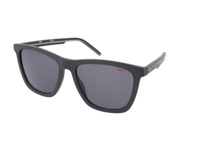 Ochelari de soare Hugo Boss HG 1047/S 003/IR