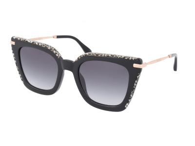 Ochelari de soare Jimmy Choo Ciara/G/S FP3/9O