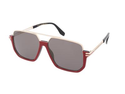 Ochelari de soare Marc Jacobs Marc 413/S 0A4/K1