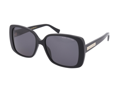 Ochelari de soare Marc Jacobs Marc 423/S 807/IR