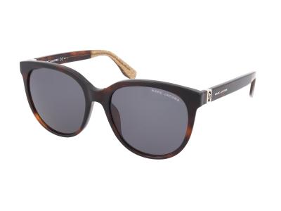 Ochelari de soare Marc Jacobs Marc 445/S DXH/IR