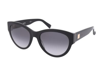 Ochelari de soare Max Mara MM Flat III 807/9O