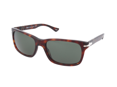 Ochelari de soare Persol PO3048S 24/31