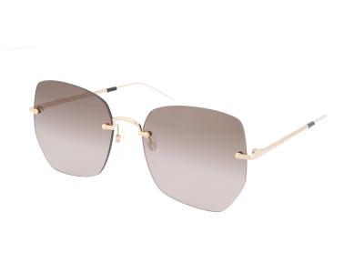 Ochelari de soare Tommy Hilfiger TH 1667/S 01Q/HA