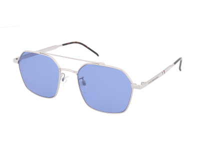 Ochelari de soare Tommy Hilfiger TH 1676/G/S 010/KU
