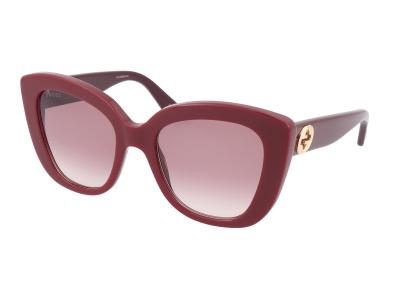 Ochelari de soare Gucci GG0327S-006