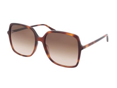 Ochelari de soare Gucci GG0544S 002