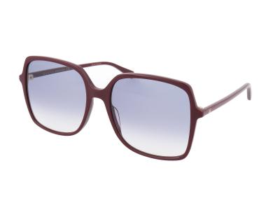 Ochelari de soare Gucci GG0544S-003