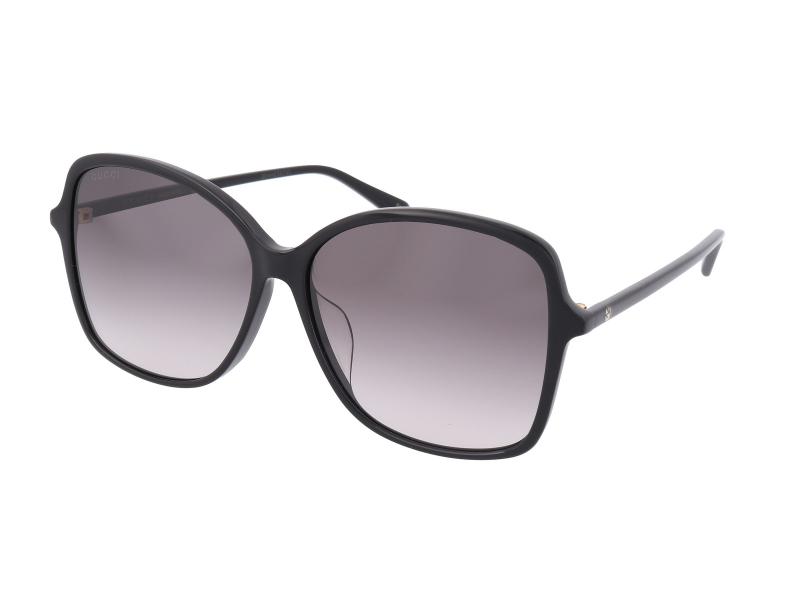 Ochelari de soare Gucci GG0546SK-001