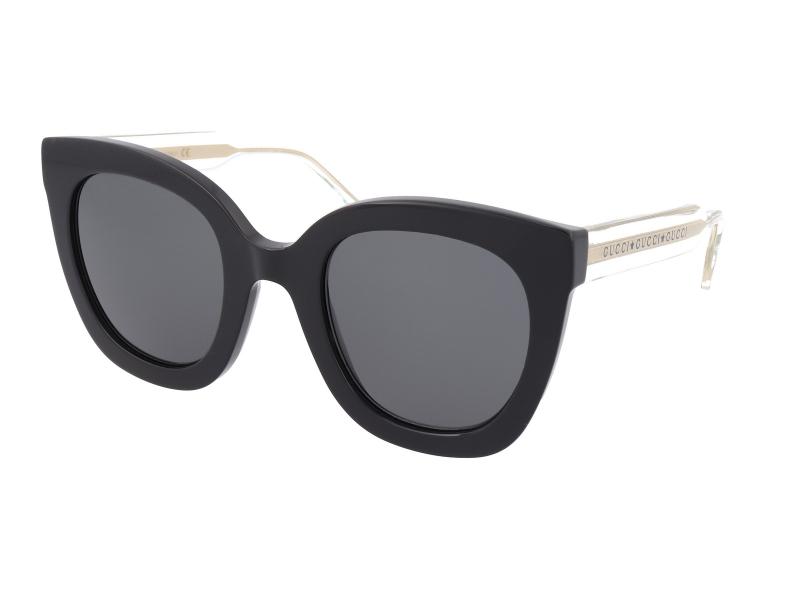 Ochelari de soare Gucci GG0564S 001