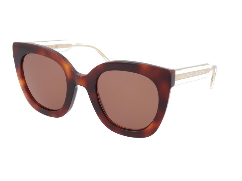 Ochelari de soare Gucci GG0564S 002