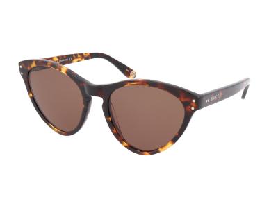 Ochelari de soare Gucci GG0569S-002