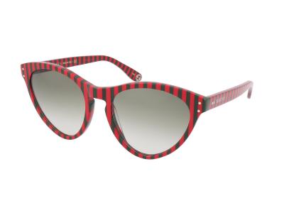 Ochelari de soare Gucci GG0569S-005
