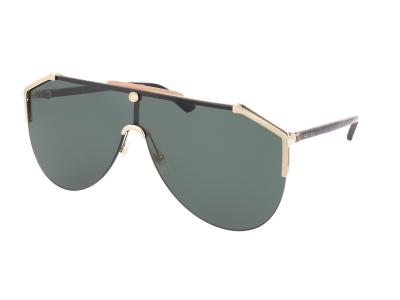 Ochelari de soare Gucci GG0584S-002
