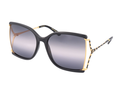Ochelari de soare Gucci GG0592S 002