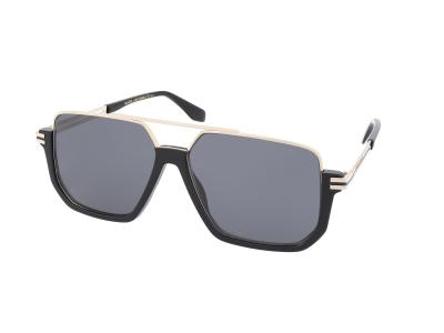 Ochelari de soare Marc Jacobs Marc 413/S 2M2/IR