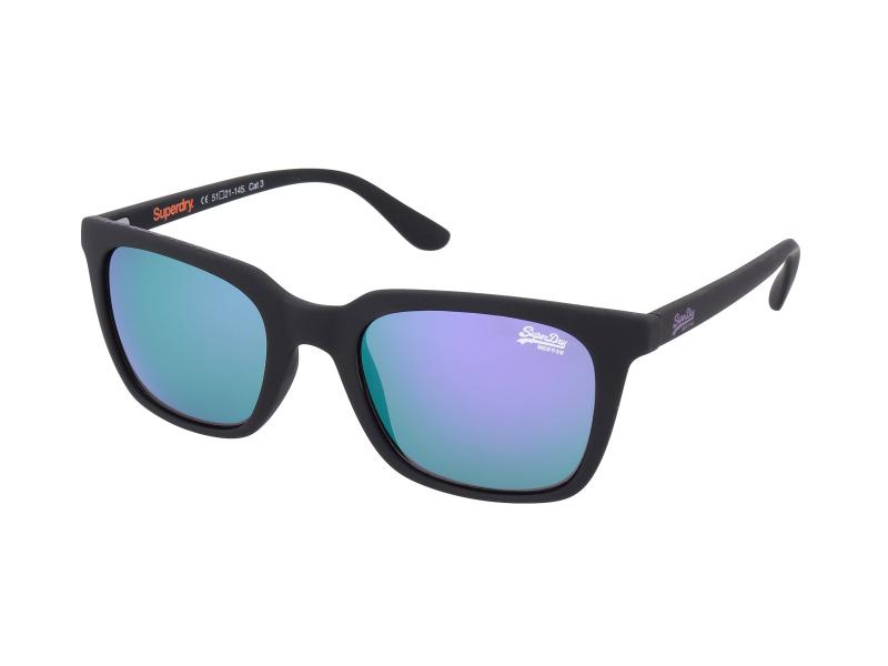 Ochelari de soare Superdry SDS Haylee 127