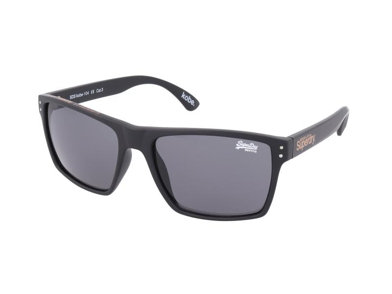 Ochelari de soare Superdry SDS Kobe 104