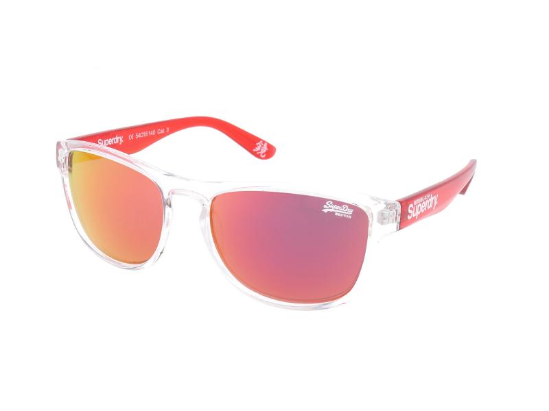Ochelari de soare Superdry SDS Rockstar 186
