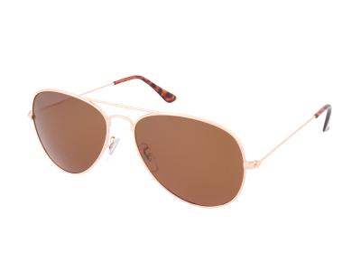 Ochelari de soare Crullé M6004 C8