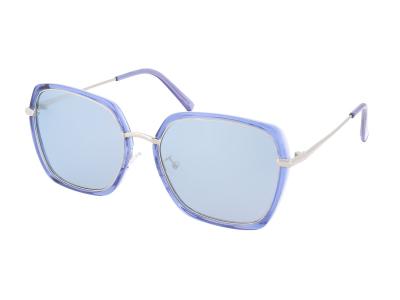 Ochelari de soare Crullé TR1736 C5