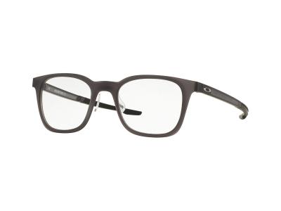 Rame Oakley Milestone 3.0 OX8093 809302