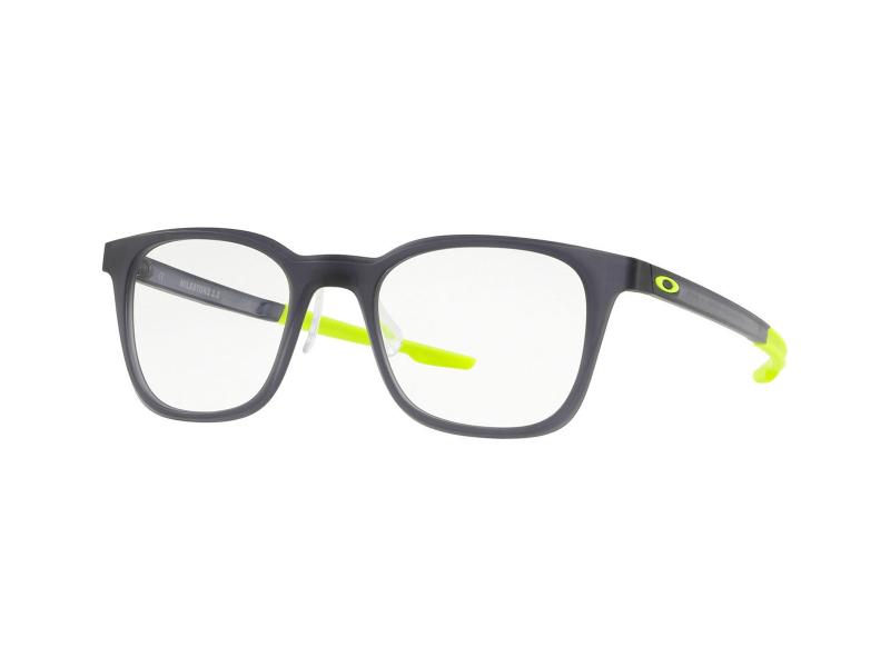 Oakley Milestone 3.0 OX8093 809306