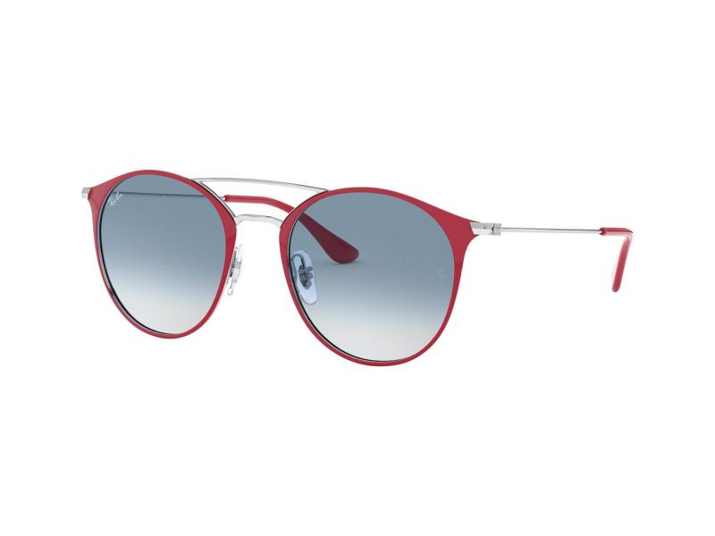 Ochelari de soare Ray-Ban RB3546 91763F