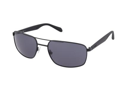 Ochelari de soare Fossil Fos 2088/S 003/IR