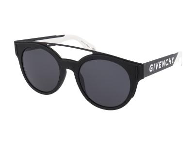 Ochelari de soare Givenchy GV 7017/N/S 807/IR