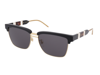 Ochelari de soare Gucci GG0603S 001