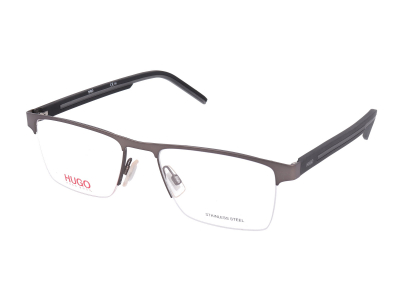 Rame Hugo Boss HG 1066 R80
