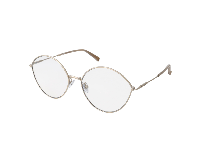 Ochelari de soare Max Mara MM Classy IX 3YG/KI