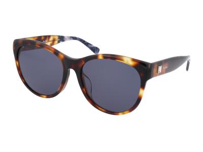 Ochelari de soare Max Mara MM Leisure FS 1BJ/KU