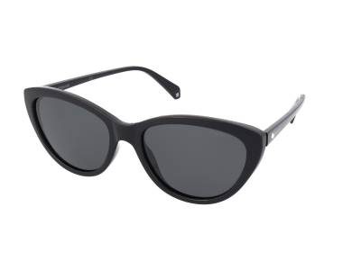 Ochelari de soare Polaroid PLD 4080/S 807/M9