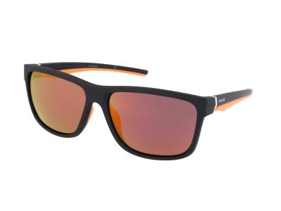 Ochelari de soare Polaroid PLD 7014/S RC2/OZ