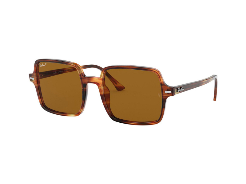 Ochelari de soare Ray-Ban RB1973 954/57