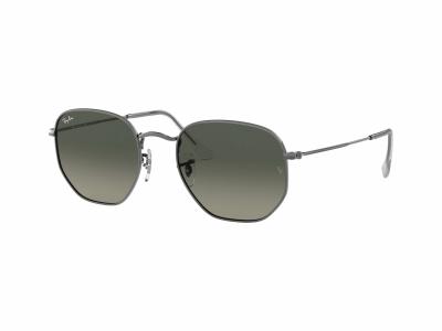 Ochelari de soare Ray-Ban RB3548N 004/71