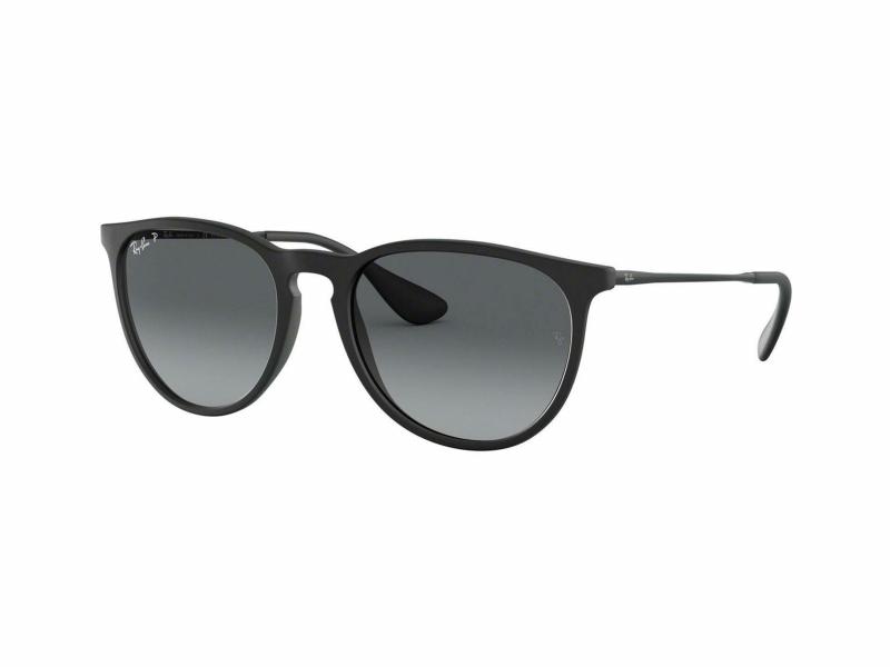 Ochelari de soare Ray-Ban RB4171 622/T3