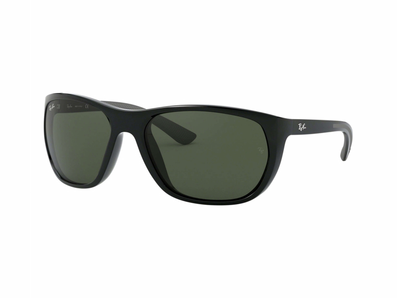 Ochelari de soare Ray-Ban RB4307 601/71